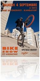 bike-show-2010