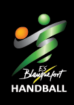 ES Blanquefortaise Handball Club
