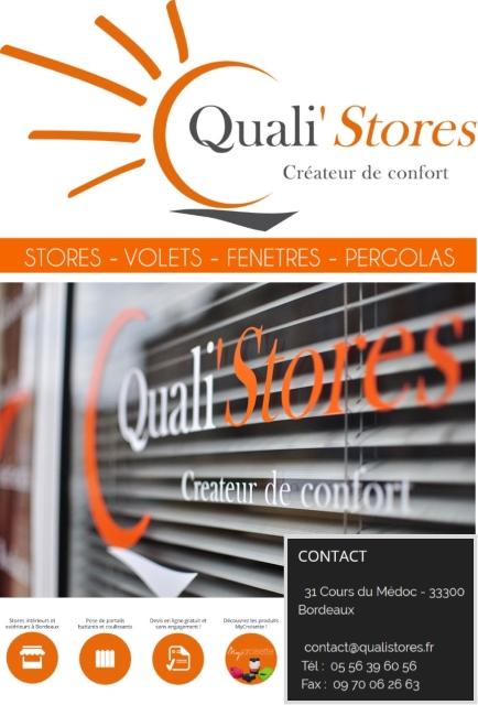Quali'Stores