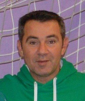Cyril Ducatez