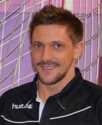 Sébastien Gonelle