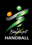 ES Blanquefortaise Handball Club