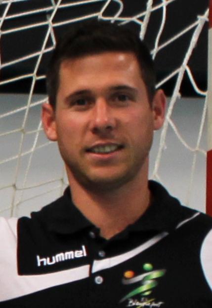 Maxime Brochard
