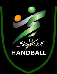 ES Blanquefort Handball Club