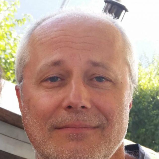 Dan Pénicaut