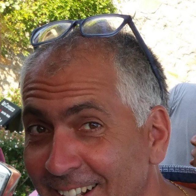 Jean Christophe Folley